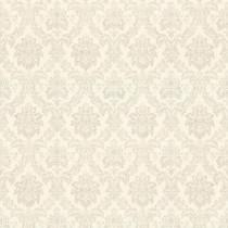 333232 Safina AS-Creation Vliestapete