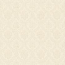 333233 Safina AS-Creation Vliestapete