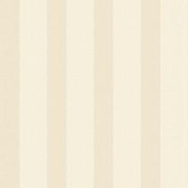 333241 Safina AS-Creation Vliestapete