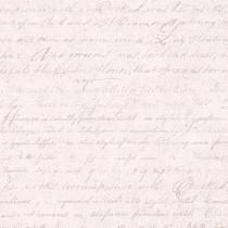 335352 Simply Decor AS-Creation Papiertapete