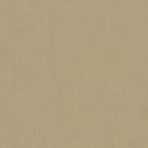 335403 AP Castello Architects-Paper Vliestapete