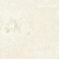 335434 Hermitage 10 AS-Creation Satintapete