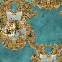 335435 Hermitage 10 AS-Creation Satintapete