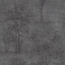 336034 Secret Garden AS-Creation Vinyltapete
