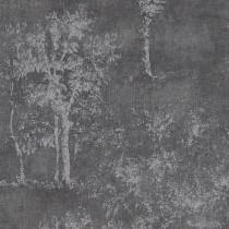336035 Secret Garden AS-Creation Vinyltapete