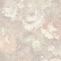 336042 Secret Garden AS-Creation Vinyltapete