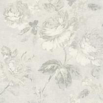 336043 Secret Garden AS-Creation Vinyltapete