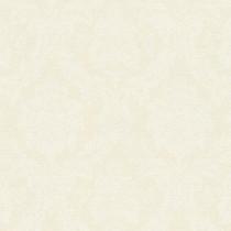 336054 Secret Garden AS-Creation Vinyltapete