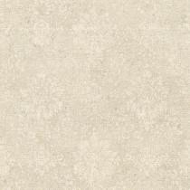 336073 Secret Garden AS-Creation Vinyltapete