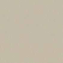 336093 Secret Garden AS-Creation Vinyltapete