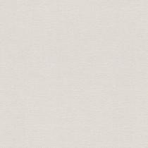 336099 Secret Garden AS-Creation Vinyltapete