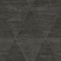 337605 Matières - Metal Origin