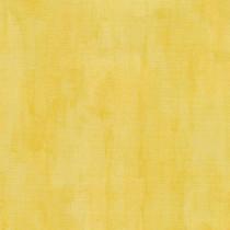 340816 Revival Livingwalls Vinyltapete