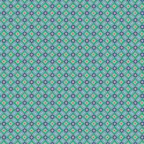 341026 Pip 3 Eijffinger Vliestapete