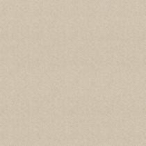 343001 Atlantic Eijffinger Papiertapete
