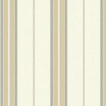 343063 Atlantic Eijffinger Papiertapete