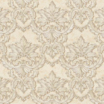 343703 Luxury Classics Architects-Paper