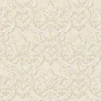 343706 Luxury Classics Architects-Paper