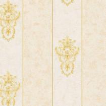 343711 Luxury Classics Architects-Paper