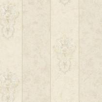 343716 Luxury Classics Architects-Paper