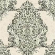 343724 Luxury Classics Architects-Paper