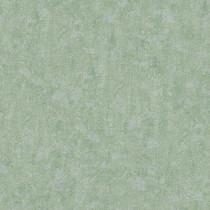 343735 Luxury Classics Architects-Paper
