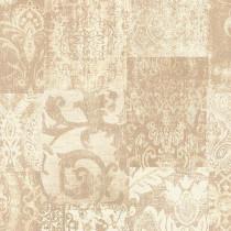 343745 Luxury Classics Architects-Paper