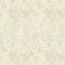 343751 Luxury Classics Architects-Paper