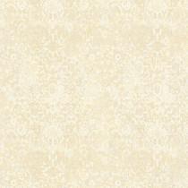 343752 Luxury Classics Architects-Paper