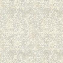 343753 Luxury Classics Architects-Paper