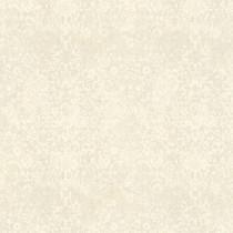 343755 Luxury Classics Architects-Paper