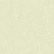 343761 Luxury Classics Architects-Paper