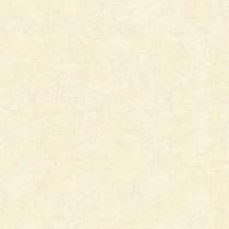 343762 Luxury Classics Architects-Paper