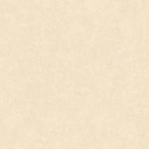 343763 Luxury Classics Architects-Paper