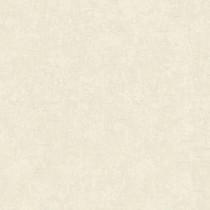 343764 Luxury Classics Architects-Paper
