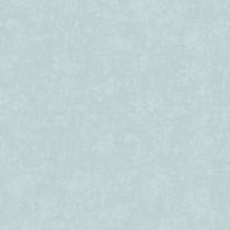 343765 Luxury Classics Architects-Paper