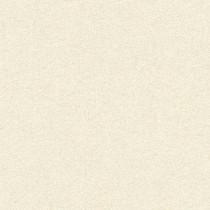 344551 Kingston AS-Creation Papiertapete