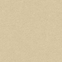 344552 Kingston AS-Creation Papiertapete