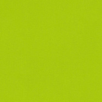 346216 Pop Colors AS-Creation Vliestapete