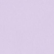 346292 Pop Colors AS-Creation Vliestapete