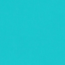 346513 Pop Colors AS-Creation Vliestapete
