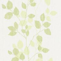 347613 Happy Spring innova Vliestapete