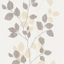 347615 Happy Spring innova Vliestapete