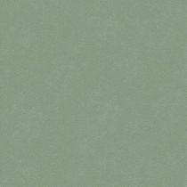 347783 Luxury Classics Architects-Paper