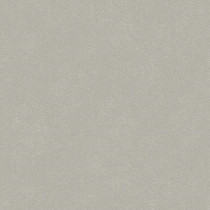 347784 Luxury Classics Architects-Paper