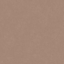 347785 Luxury Classics Architects-Paper