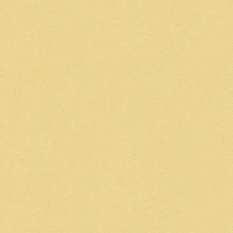 347786 Luxury Classics Architects-Paper