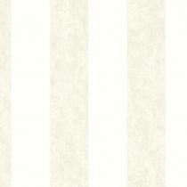 348614 Lexington Eijffinger Papiertapete