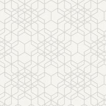 348691 Bjørn AS-Creation Vliestapete