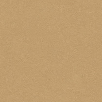 351111 Luxury Classics Architects-Paper